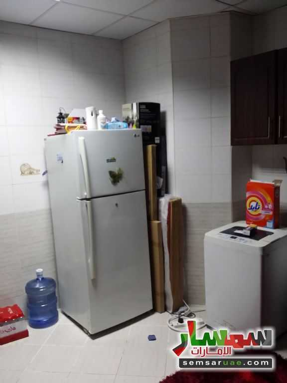 Photo 12 - Fully furnished 2 BR Flat avaliable for monthly rent at Muhaisnah4 area For Rent Al Muhaisnah Dubai