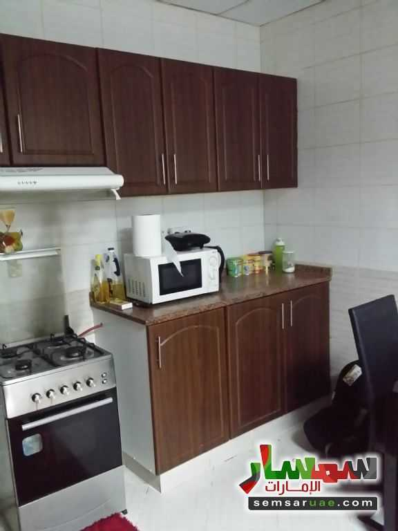 Photo 11 - Fully furnished 2 BR Flat avaliable for monthly rent at Muhaisnah4 area For Rent Al Muhaisnah Dubai