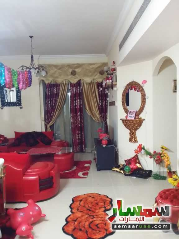 Photo 1 - Fully furnished 2 BR Flat avaliable for monthly rent at Muhaisnah4 area For Rent Al Muhaisnah Dubai