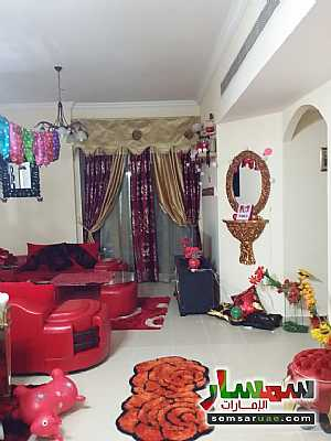 صورة الاعلان: Fully furnished 2 BR Flat avaliable for monthly rent at Muhaisnah4 area في دبي