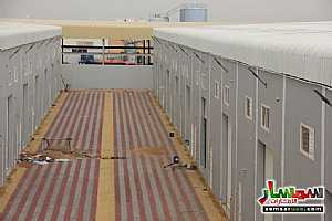 Ad Photo: Heavy industrial workshops and warehouses - Warehouse | 27 KV Electricity from 2500 feet to100000 in Emirates Modern Industrial  Umm Al Quwain