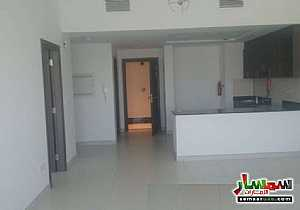 صورة الاعلان: IMPRESSIVE 2 BHK APARTMENT WITH STUNNING VIEW OF DUBAI LANDMARKS في دبي لاند دبي