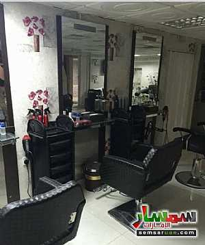Ad Photo: Ladies Salon For URGENT Sale in Fujairah in Sheikh Hamad Bin Abdullah St  Fujairah