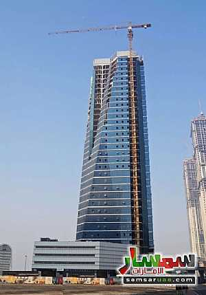 Ad Photo: Large Office Space in Business Bay in Dubai Land  Dubai