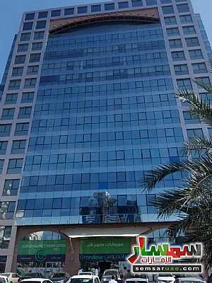 صورة الاعلان: Lowest Rent in Town with Quality Serviced located at different Areas in Abu Dhabi Electra Street, Ab في الخالدية أبو ظبي