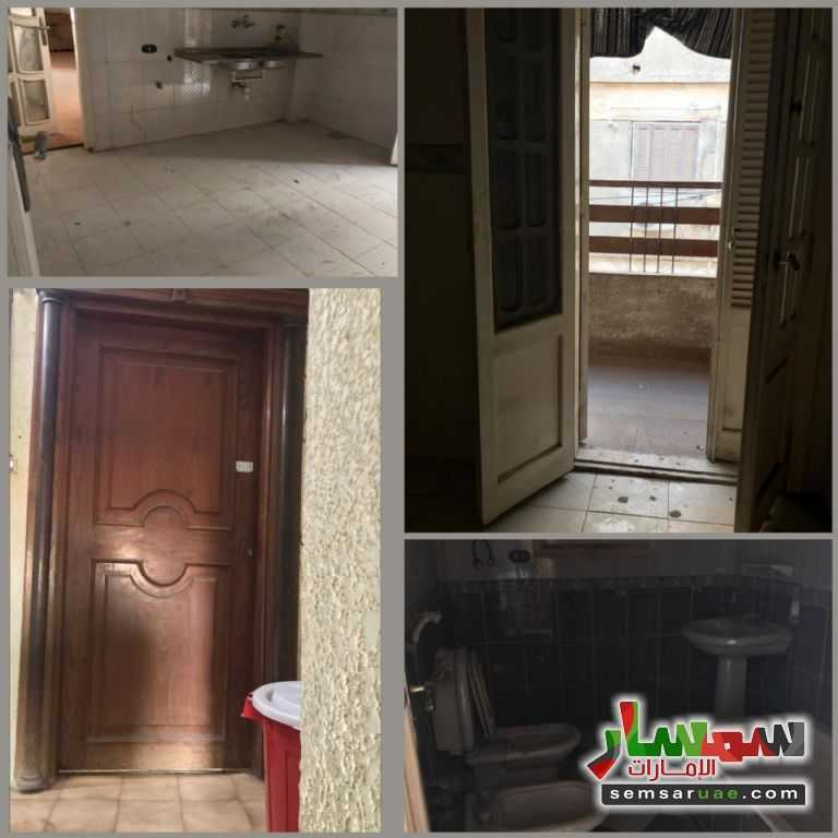صورة 8 - Luxurious 250 sqm² finished Apartment.Best area across the city,11 mins to the international Airport للبيع مصر الجديدة القاهرة