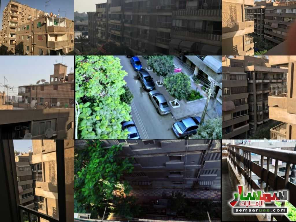 صورة 9 - Luxurious 250 sqm² finished Apartment.Best area across the city,11 mins to the international Airport للبيع مصر الجديدة القاهرة