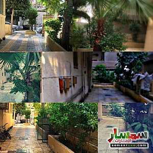 صورة الاعلان: Luxurious 250 sqm² finished Apartment.Best area across the city,11 mins to the international Airport في جميرا بارك دبي