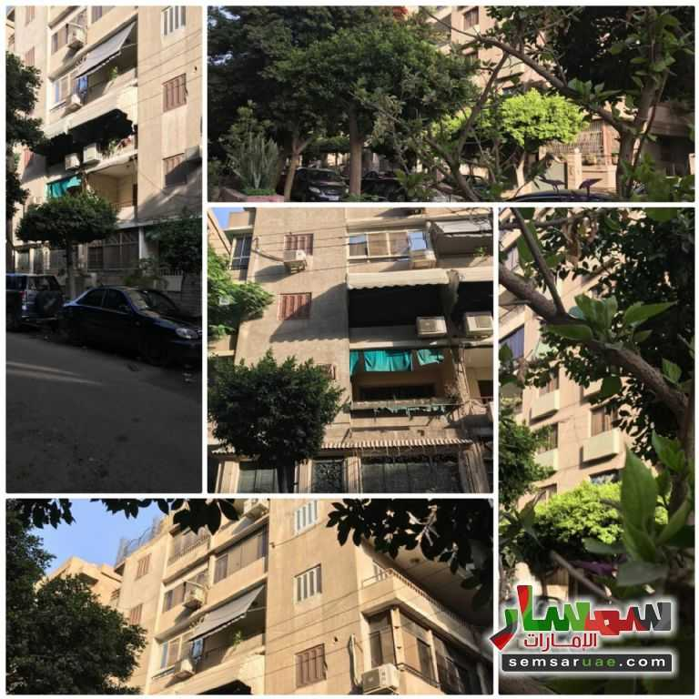 صورة 13 - Luxurious 250 sqm² finished Apartment.Best area across the city,11 mins to the international Airport للبيع مصر الجديدة القاهرة