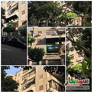 Luxurious 250 sqm² finished Apartment.Best area across the city,11 mins to the international Airport للبيع مصر الجديدة القاهرة - 13