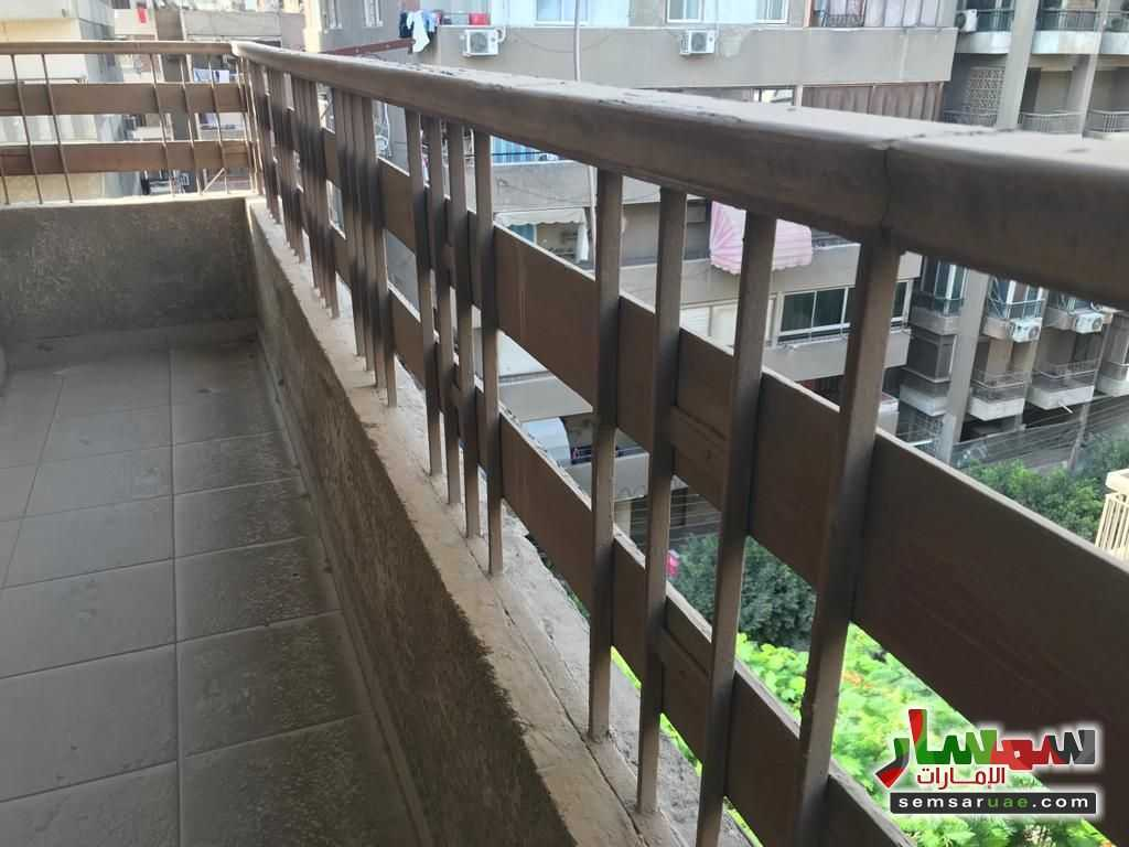 صورة 17 - Luxurious 250 sqm² finished Apartment.Best area across the city,11 mins to the international Airport للبيع مصر الجديدة القاهرة