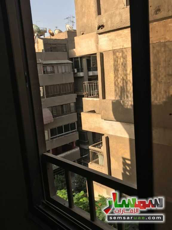 صورة 15 - Luxurious 250 sqm² finished Apartment.Best area across the city,11 mins to the international Airport للبيع مصر الجديدة القاهرة
