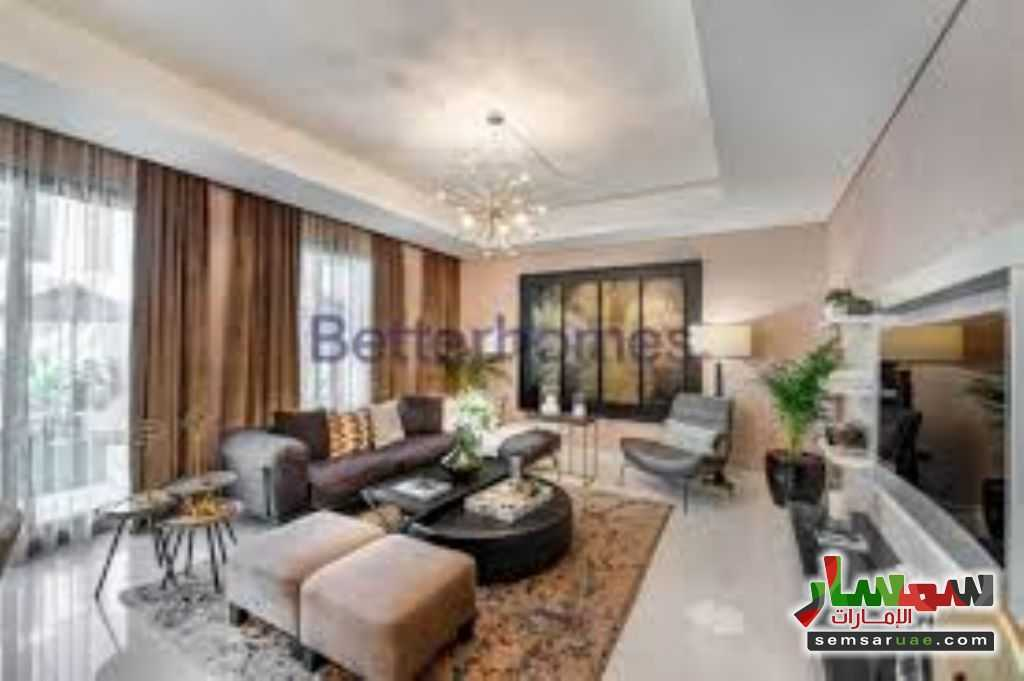 صورة 2 - luxurious living Townhouse 3 bedrooms at a very low price للبيع دبي لاند دبي