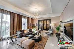 luxurious living Townhouse 3 bedrooms at a very low price للبيع دبي لاند دبي - 2