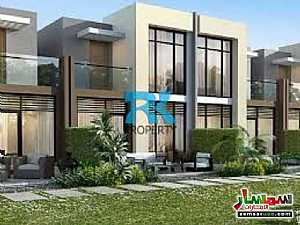 luxurious living Townhouse 3 bedrooms at a very low price للبيع دبي لاند دبي - 6