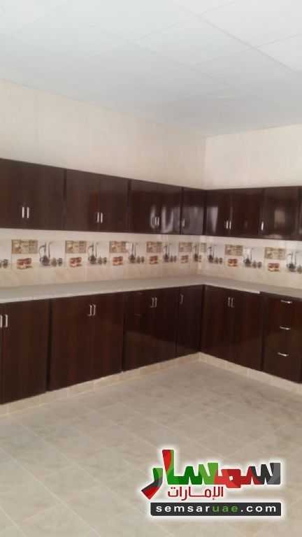 Photo 3 - Luxury 2 story villa for sale For Sale Al Salamah Umm Al Quwain