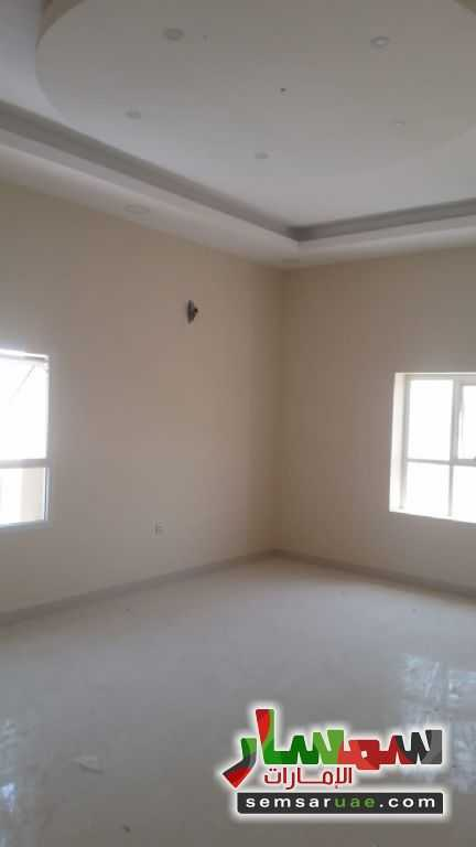 Photo 6 - Luxury 2 story villa for sale For Sale Al Salamah Umm Al Quwain