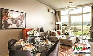 Luxury furnish apt on Views of Golf Fields