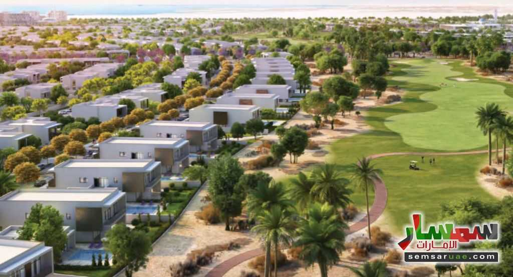 Ad Photo: Luxury Villas in yas island Abou Dhabi in Yas Island  Abu Dhabi