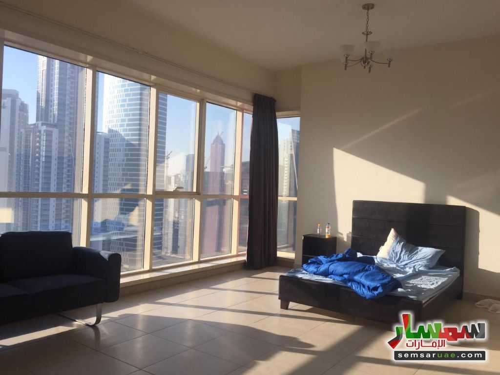 Photo 1 - Master room with balcony sh zayed rd For Rent Sheikh Zayed Road Dubai
