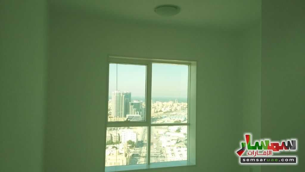 Photo 9 - Apartment 1 bedroom 1 bath 862 sqft extra super lux For Sale Al Rashidiya Ajman