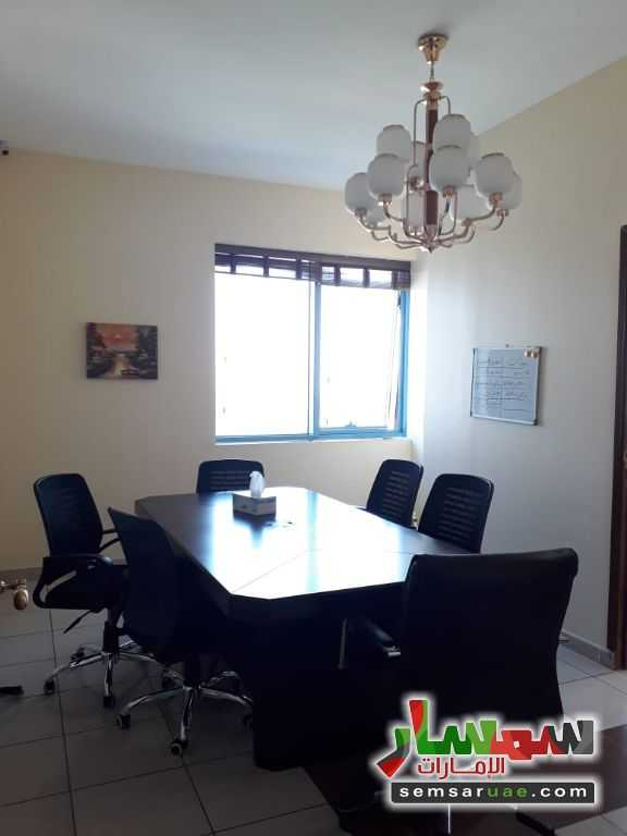 صورة 4 - OFFICE FOR SALE! 154 sqm (5 big rooms, 1 storage room, 2 toilet, small kitchen, reception area) للبيع مدينة الفلاح أبو ظبي