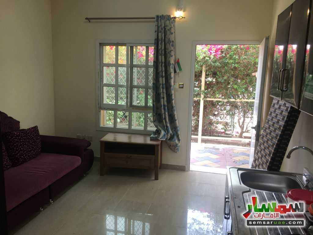 Ad Photo: One master room for lady in Al Mizhar  Dubai