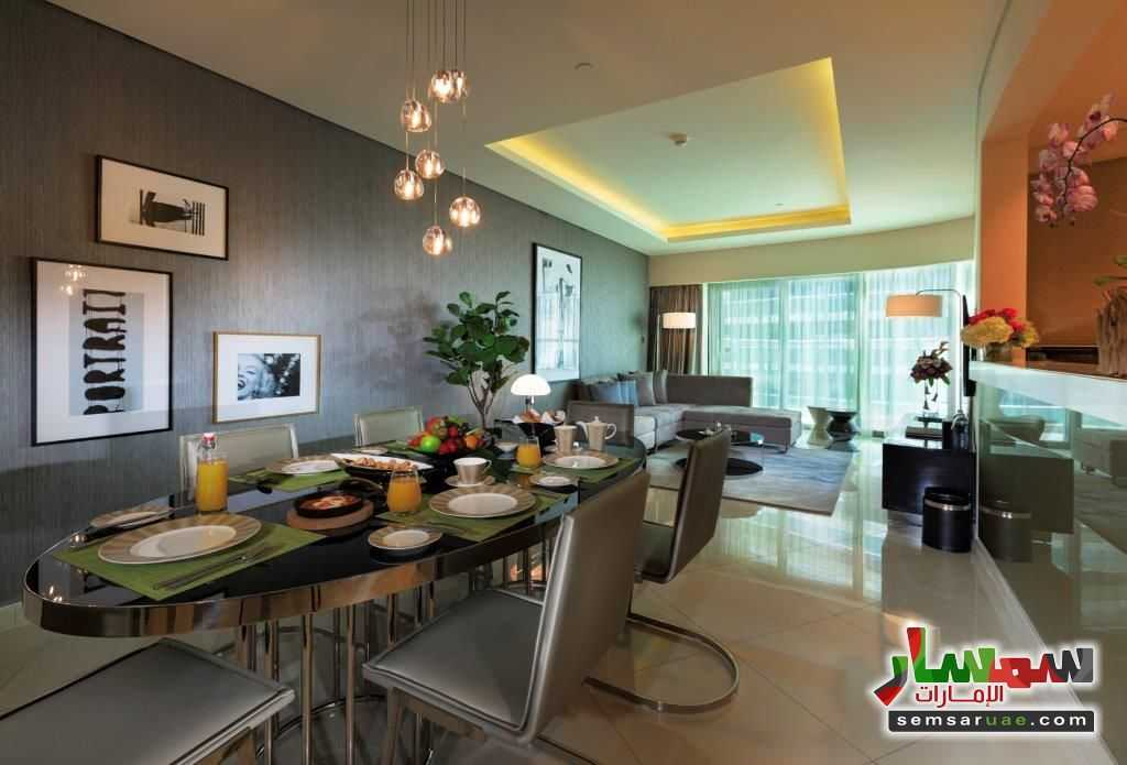 صورة الاعلان: Paramount Luxurious fully furnished-Business Bay في الإمارات