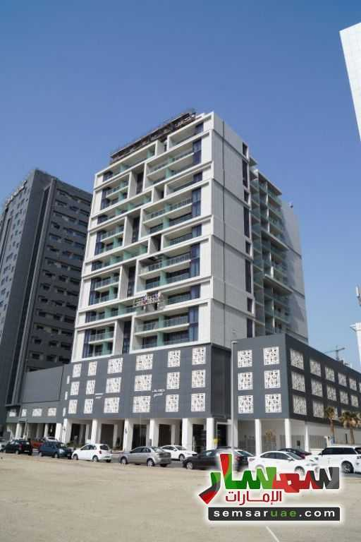 صورة 1 - Ready Furnatured New Apartment 83 Sqm for sale in Business Bay للبيع الخليج التجاري دبي