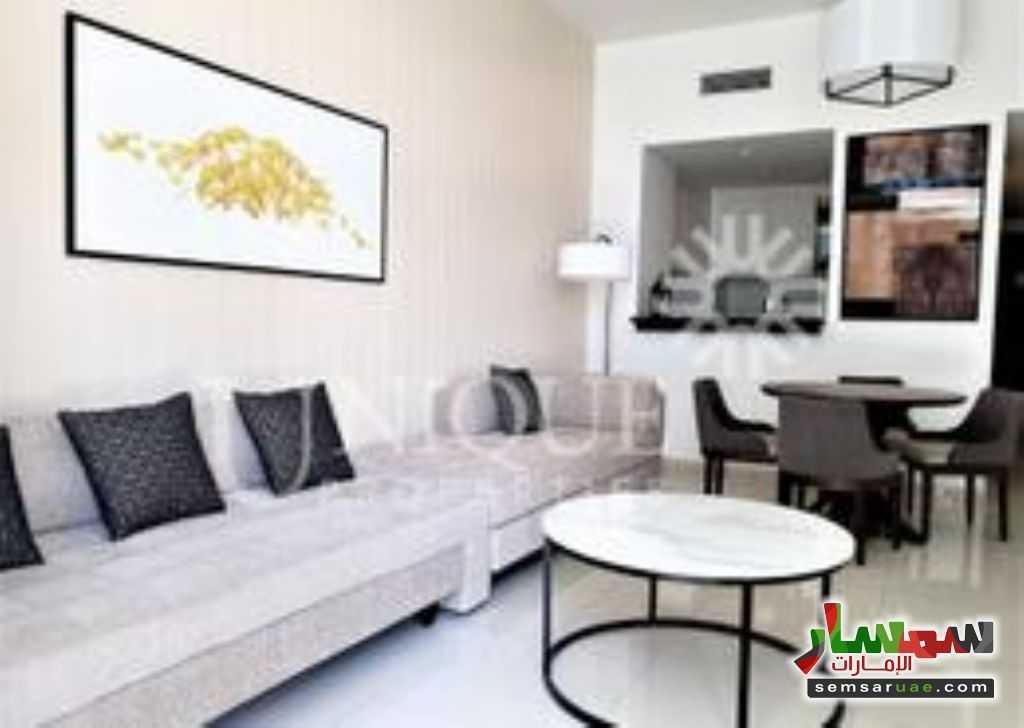 صورة 4 - Ready Furnatured New Apartment 83 Sqm for sale in Business Bay للبيع الخليج التجاري دبي