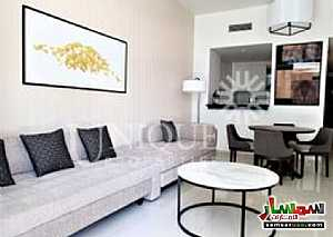 Ready Furnatured New Apartment 83 Sqm for sale in Business Bay للبيع الخليج التجاري دبي - 4
