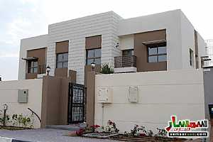 صورة الاعلان: ready to move in villa in sharjah 10,000 sqft with amazing payment plan في السيوح الشارقة