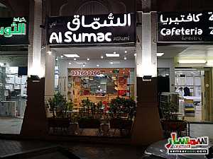 Ad Photo: Restaurant for sale high profit in Al Jaheli  Al Ain