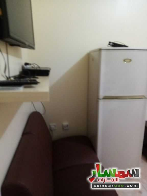Ad Photo: Room for rent for gile in Hamdan Street  Abu Dhabi