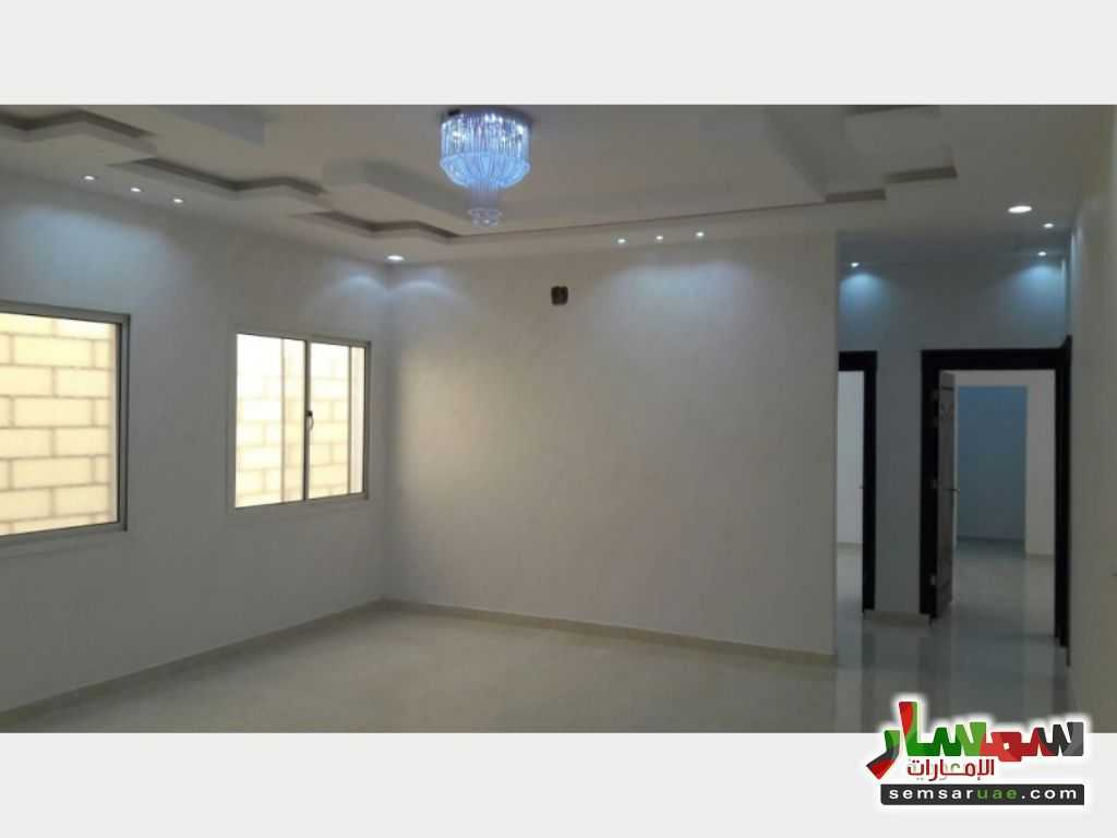Photo 1 - Room for rent in Dubai For Rent Jumeirah Lake Towers Dubai