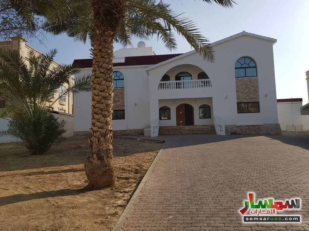 صورة الاعلان: Room for rent in villa Dubai mirdif, very nice room neat في مردف دبي