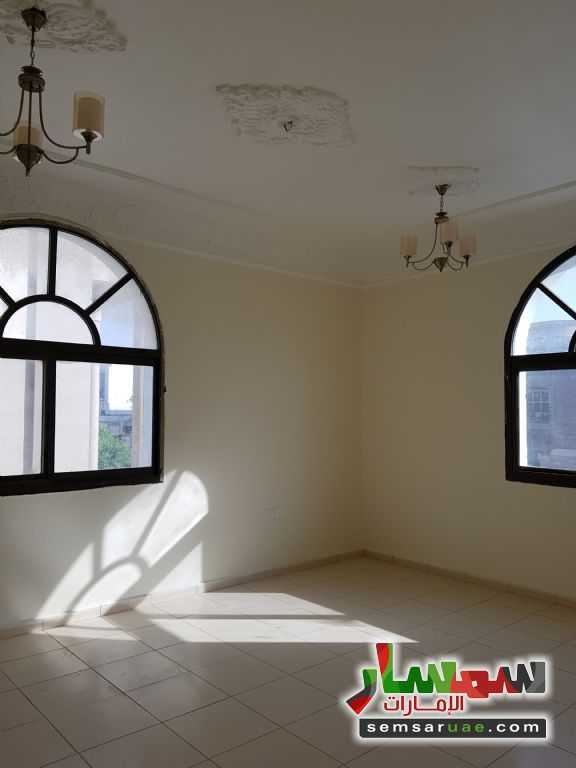 صورة 5 - Room for rent in villa location Dubai mirdif للإيجار مردف دبي