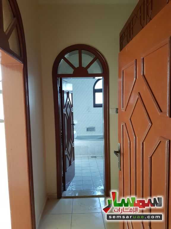 صورة 6 - Room for rent in villa location Dubai mirdif للإيجار مردف دبي
