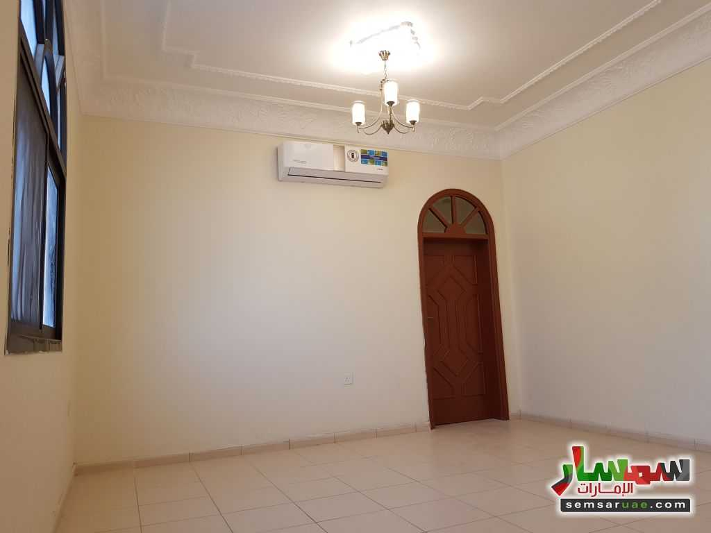 صورة 8 - Room for rent in villa location Dubai mirdif للإيجار مردف دبي