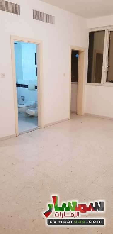 Photo 1 - Room in najda st normal room and master room and made room and salon For Rent Electra Street Abu Dhabi