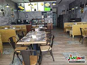 Ad Photo: Running Restaurant in Karama For sale in Karama  Dubai