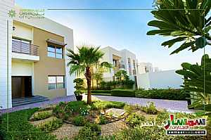 Villa 5 bedrooms 2 baths 10000 sqft extra super lux