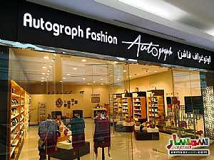 Ad Photo: Shop for sale worth 366,000dhs but today only for 140,000. in Al Murabaa  Al Ain