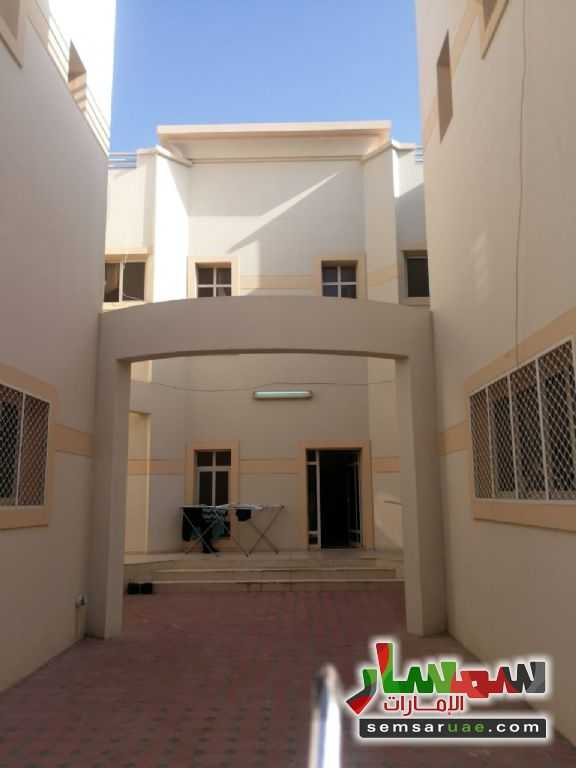Ad Photo: Spacious room in luxury villa for couples only! in Al Barsha  Dubai