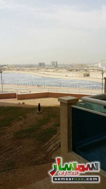 Photo 1 - Studio appartment for sale at Lago Vista For Sale Impz Dubai