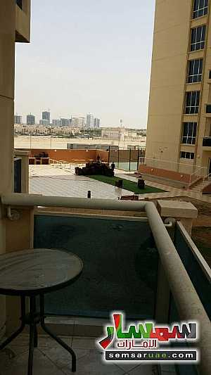 Studio appartment for sale at Lago Vista For Sale Impz Dubai - 2