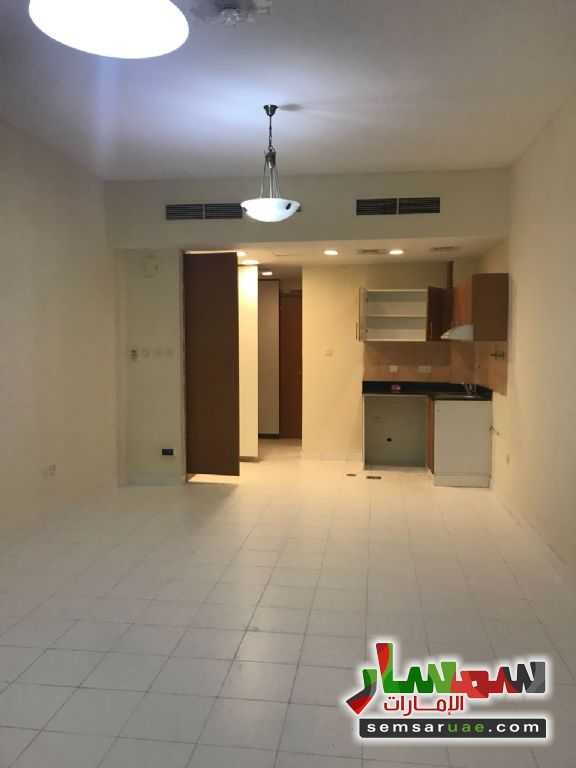 Photo 3 - Studio appartment for sale at Lago Vista For Sale Impz Dubai