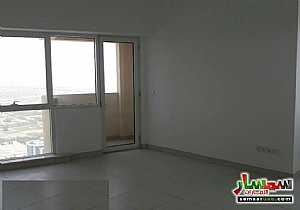 صورة الاعلان: VERY SPACIOUS 3 BEDROOM FLAT+LAUNDRY AND MAID ROOM-FOR RENT في دبي لاند دبي