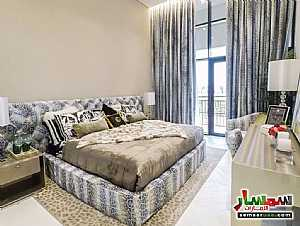 Villa for sale in Dubai for the first time designed by Roberto Cavalli للبيع دبي لاند دبي - 5