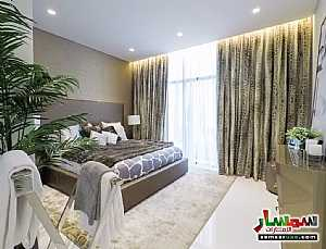 Villa for sale in Dubai for the first time designed by Roberto Cavalli للبيع دبي لاند دبي - 8